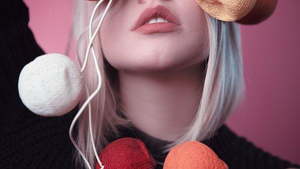 maquillage permanent de la bouche